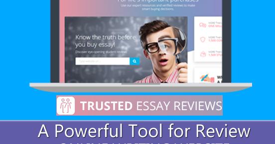Essay writing site reviews