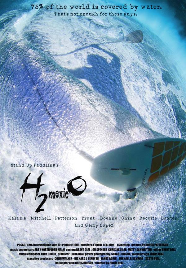 H2mexicO
