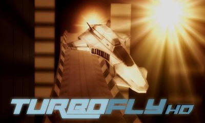 TurboFly HD Apk for Android (paid)