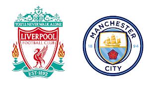 مانشستر سيتي ضد ليفربول التوقيت والقنوات و التطبيقات الناقلة لمباراة Manchester City Liverpoo