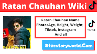 Ratan Chauhan biography
