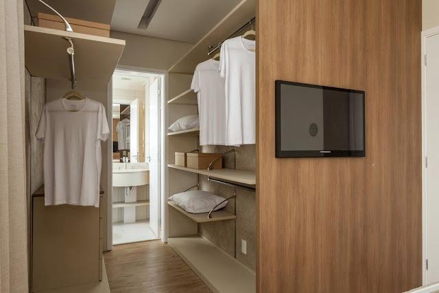 blog-de-arquitetura-closet