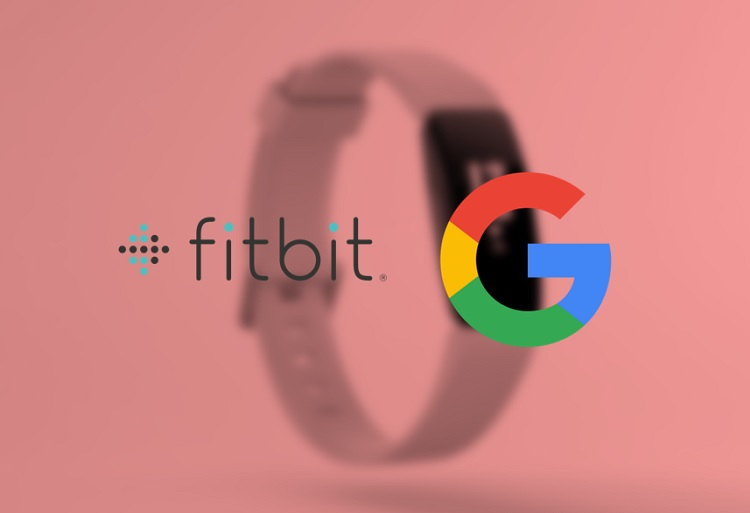 Google Acquires Fitbit, Promises to Protect Health Data