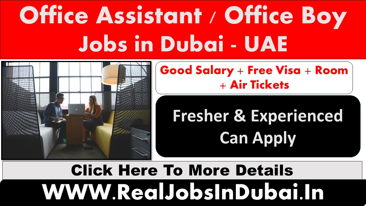 office boy jobs in dubai, office boy jobs in dubai free visa, office boy jobs in dubai for freshers, office boy jobs in dubai schools, jobs office boy in dubai, jobs in dubai office boy, office boy jobs in dubai free zone, part time office boy jobs in dubai, jobs for office boy in dubai, office boy jobs in dubai, office boy jobs in dubai free visa, office boy jobs in dubai schools, office boy jobs in dubai for freshers, jobs for office boy in dubai, jobs in dubai office boy, jobs office boy in dubai.