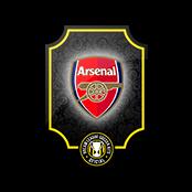 80cd0fd1fa0e8 Premier League (em português  Primeira Liga) é uma liga profissional de  futebol da Inglaterra e está no topo do sistema de ligas do futebol inglês