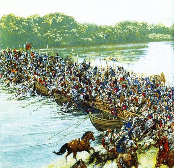 HISTOIRE ABRÉGÉE DE L'ÉGLISE - PAR M. LHOMOND – France - année 1818 (avec images et cartes) 81dc0f7d0063bea80e0b9c132c88bf10%2B312
