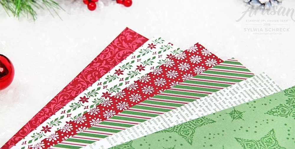 dp-elegante weihnachten-stampinup