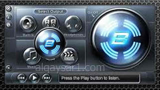 Digital Power Station free download for Windows 7
