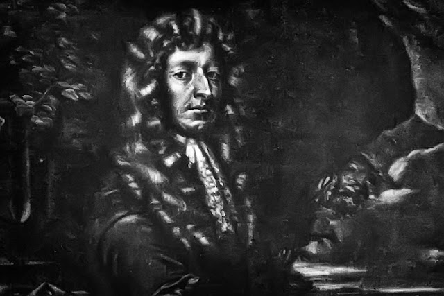 Sir John Lowther