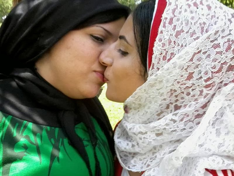 Pathan girls sex
