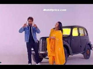 Latest & Best Punjabi Song Bhabiye sung by Nishawan Bhullar and staring by  Kamal Khangura. Bhabiye song lyrics has written by Veet Baljit and music has given by Mixsingh. Its video by Savio and published by Geet MP 3.