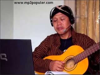 Lagu Andre Manika Mp3