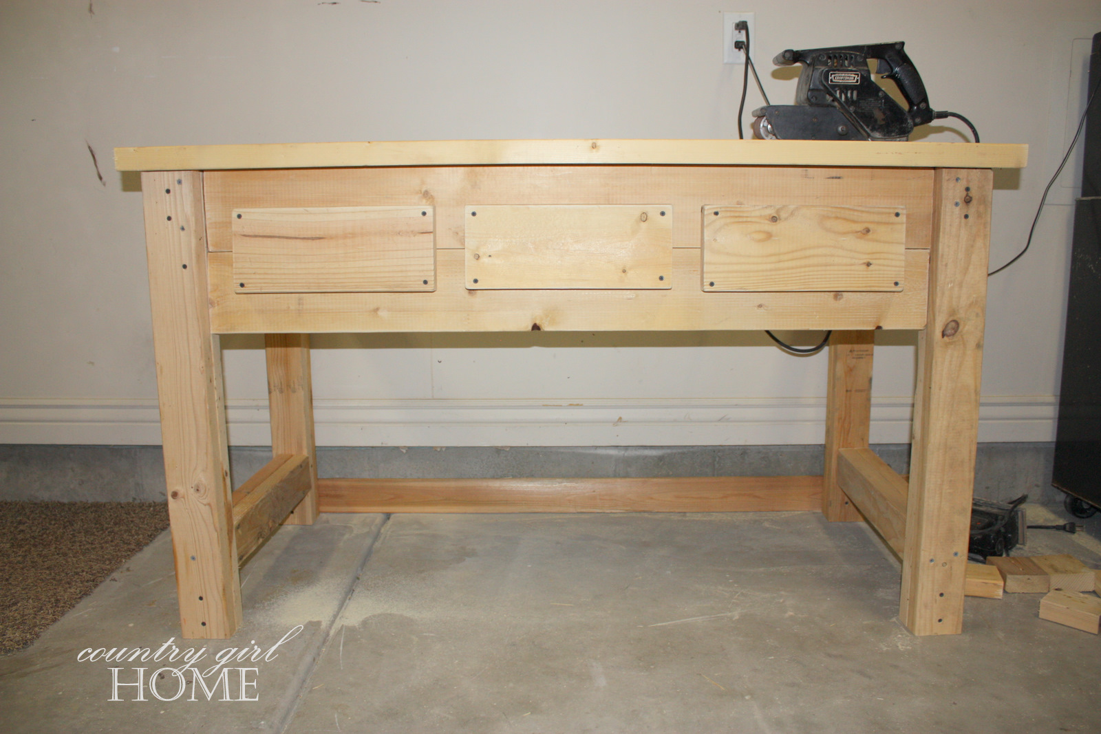 country cote sofa table single bed girl home my new quothand crafted quot
