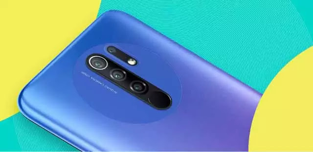 Xiaomi Redmi 9 Prime with FHD+ Display to be launched in India: Company Confirmed