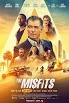 [Movie] The Misfits (2021) {HC-HDRip}
