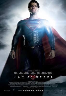Un Superman a la altura.