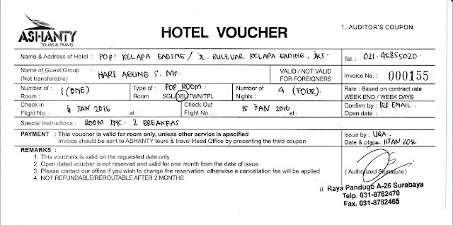 cari voucher hotel murah di jakarta, cari voucher hotel murah, beli voucher hotel paling murah