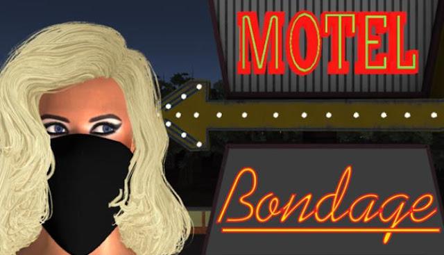 Motel-Bondage-Free-Download