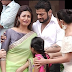 Pihu will turn out to be a link between Ishita and Raman In Yeh Hai Mohabbtein