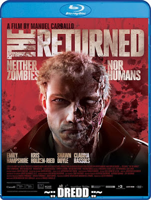 The Returned 2013 Dual Audio BRRip 480p 300Mb x264