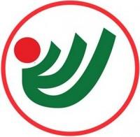 Logo Irian Swalayan dan Departemen Store Medan