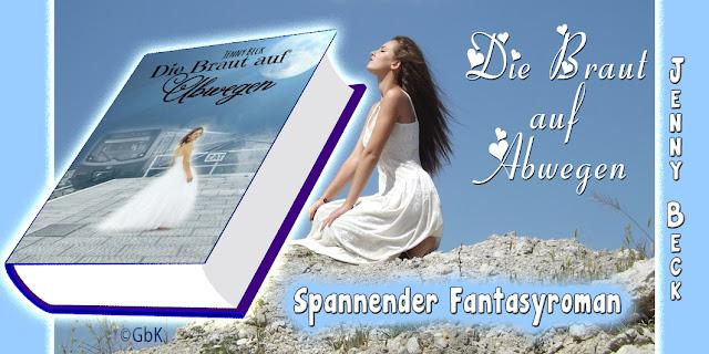 http://www.geschenkbuch-kiste.de/2016/07/26/die-braut-auf-abwegen/