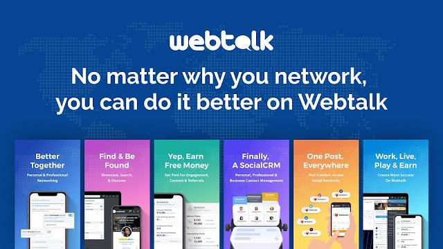 https://www.webtalk.co/6892452