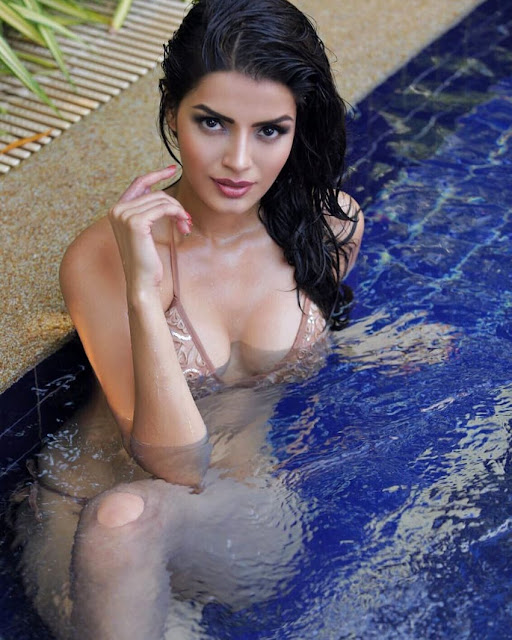Sonali Raut (Indian Actress) Wiki, Age, Height, Family, Career, Awards, and Many More...