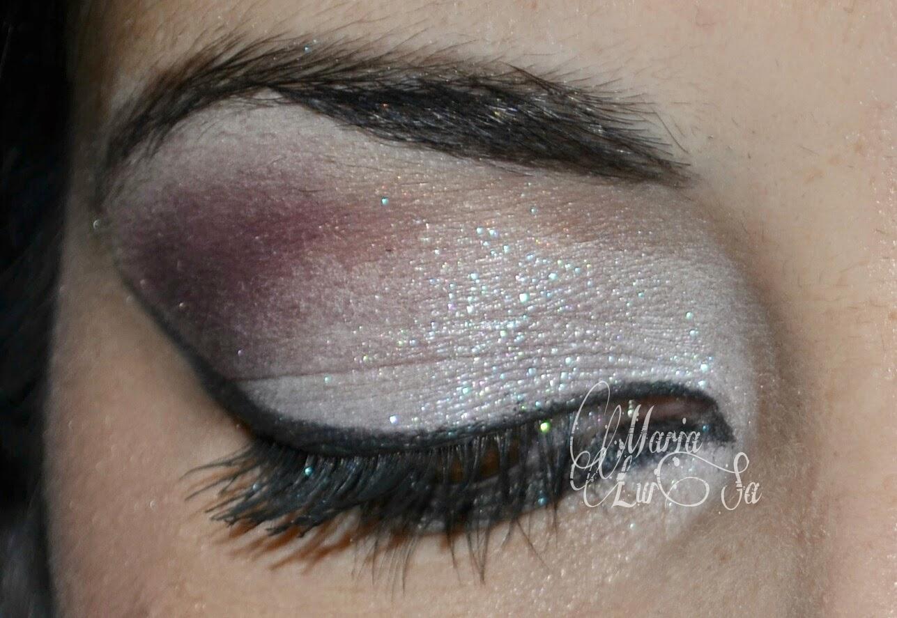 makeup,thebalm,ombretto
