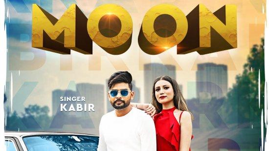 Moon Lyrics Kabir
