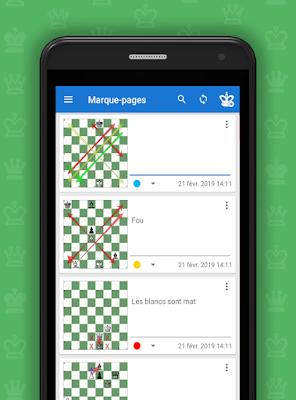تحميل Learn Chess للاندرويد, لعبة Learn Chess مهكرة مدفوعة, تحميل APK Learn Chess, لعبة Learn Chess مهكرة جاهزة للاندرويد