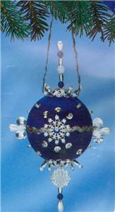 http://www.ebay.com/itm/PEARLS-ON-ICE-set-of-4-Beaded-Sequin-Ornaments-Kit-NEW-/400974304266?ssPageName=STRK:MESE:IT