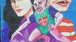 Petruk Gareng: Anak Gondoruwo
