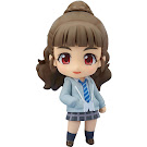 Nendoroid The Idolm@ster Cinderella Girls Nao Kamiya (#595) Figure