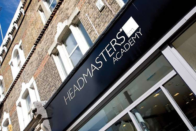 Trường cao đẳng Headmasters - Headmasters Academy