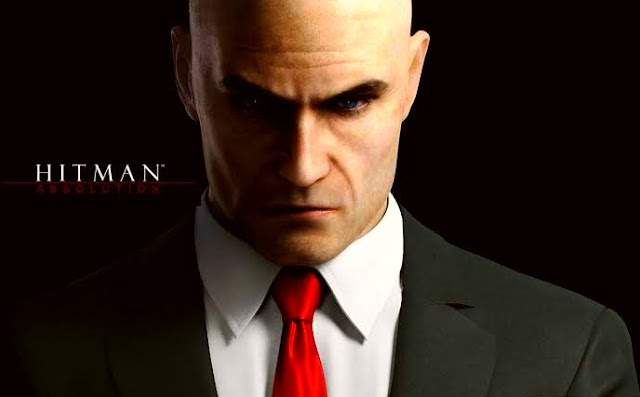 Developer Hitman is working on a new game with Warner Bros