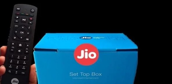 Reliance Jio DTH Launch Date, Price & Planes