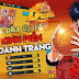 Real Basketball cho Android 1.8 - Game bóng rổ trên Android