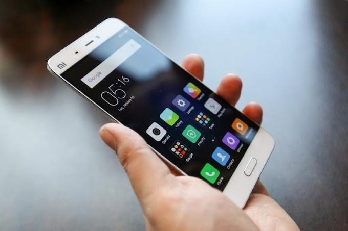 7 Tips untuk Pemilik Smartphone Baru