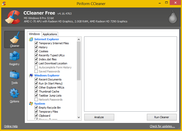 Umstrieduatiga-CCleaner-Download