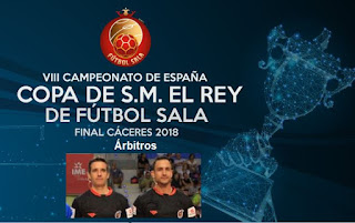 arbitros-futbol-copareyfutsal