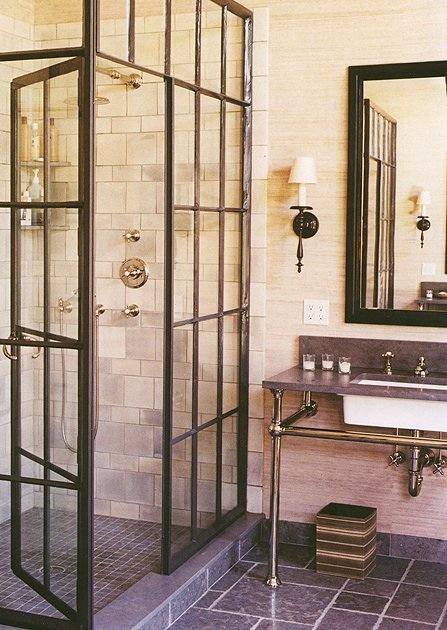 6 ideas para reformar vuestro cuarto de baño