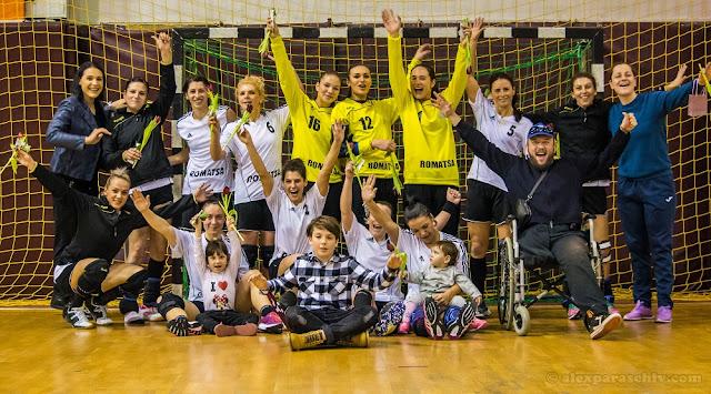 foto alex paraschiv alexparaschiv.com