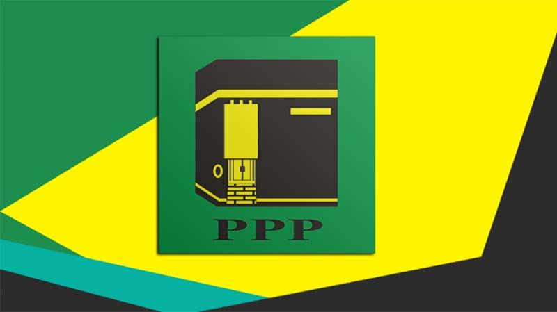 Suharso dan Mardiono Calon Kuat Ketua Umum PPP