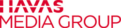 HAVAS_MEDIA_GROUp