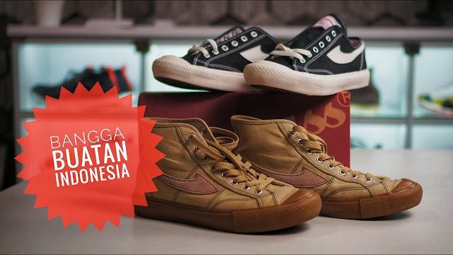 https://www.tagar.id/foto2/1402/Foto%3A+Tampilan+Sepatu+Compass+Incaran+Pencinta+Sneakers/0