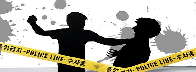 """""""여친과 헤어져 화가 나서..."""" 모르는 여성을 가해하는 '묻지마 범죄'"""