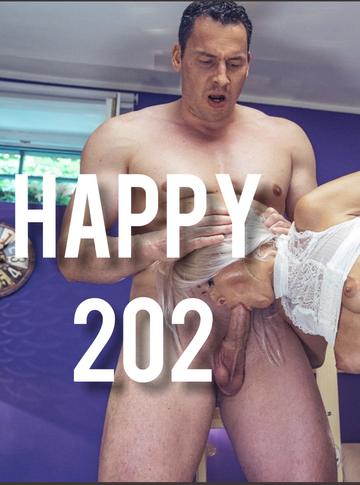 porno 2021 sexo oral