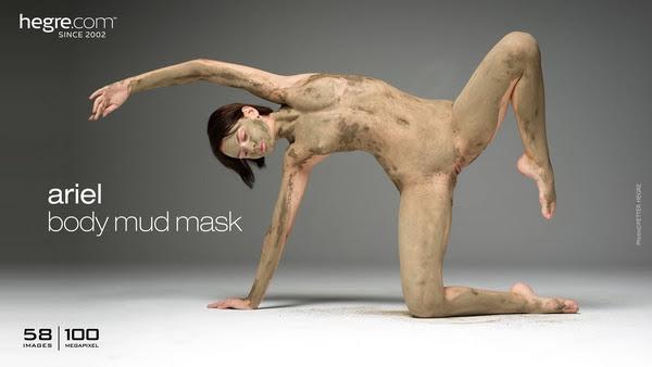 [Art] Ariel - Body Mud Mask 1489602509_ariel-body-mud-mask-board