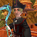 Choosing the Perfect Wand Pt. 2 and Wizard101 News